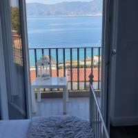 Casual Guest House Pentimele