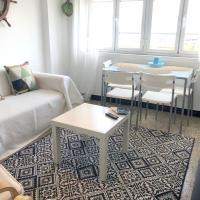 Apartment Av. Castelao