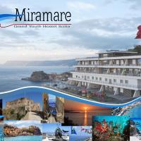 Miramare Scilla GYH Luxury