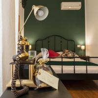 Villa Noemi Bed&Breakfast
