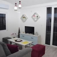 Markos Towers Apartments, hotel in Prilep
