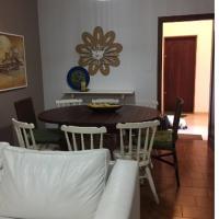 Apartamento em Ubatuba, confortavel e bem localizado
