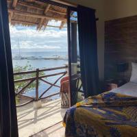 Hotel & Beach club Porto Coral