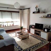 Apartment Rua Prof. Rui Fernades Martins - 3
