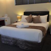 Ellard Bed & Breakfast, hotel near Perth Airport - PER, Perth