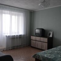 Квартира на Учебной, 7 рядом ТПУ, ТГУ, НИИ онкологии