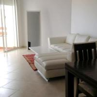 Apartment Complexe Beralmar