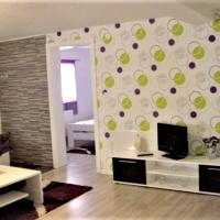Apartment Lipovac - 3