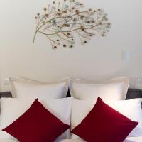 Milanohaven apartment