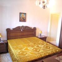 Apartment Via Castello - 2