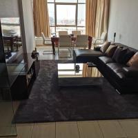 Your home in Luanda
