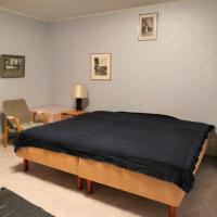 Homestay cozy hosting, hotelli Tervakoskella