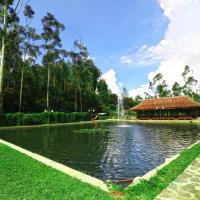 Citere Resort Hotel