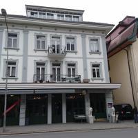 Apartment Kayser