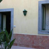 La Durlindana B&B, hotell i Acireale