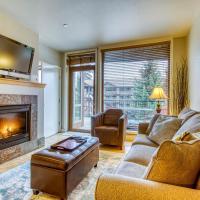 Chelan Resort Suites