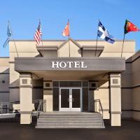 Days Inn by Wyndham Blainville Conference Centre, hotel em Blainville