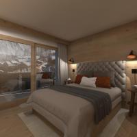 Courchevel-Magnifique appartement au coeur village by Locationlacannecy