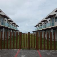 Paraíso Tropical, hotel in Vera Cruz de Itaparica