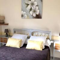 Appartement d'une chambre a La Ferriere aux Etangs avec WiFi a 80 km de la plage
