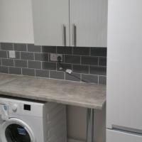 Lux Apartments 5 Bedroom House - Pendennis