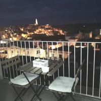 Dimore Pietrapenta Apartments, Suites & Rooms ( Via Lucana 223 - Via Piave 23 )
