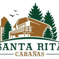 Cabañas Santa Rita