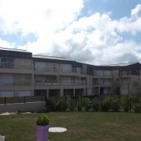 villa marine 2