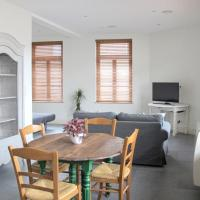 Studio in Hallines, with WiFi - 50 km from the beach