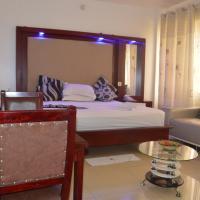 New Popex Hotel