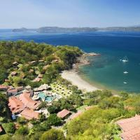 Secrets Papagayo All Inclusive - Adults Only, hotel in Culebra