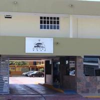 Hotel Isla Mirador