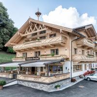 Gasthaus Goglhof