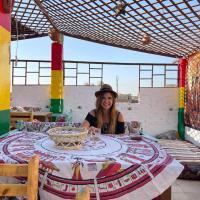 New Everest Hostel, hotel near Luxor International Airport - LXR, Luxor
