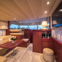 mlc yachts happiness