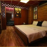 Hotel Seaview, hotel in Karachi