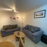 4 Varis Apartments