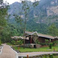 My Hpa An Residence by Amata