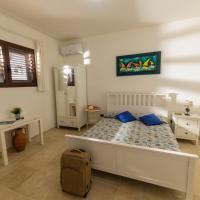 Marigio', hotel a Tricase