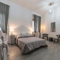 Villa Albani Apartment