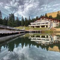 Hotel Ristorante LIDO