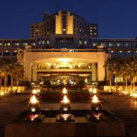 Green Lake Hotel, hotel in Kunming