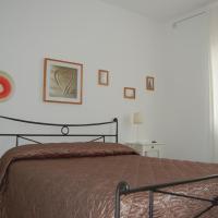 I Ginepri B&B, hotel a Portoscuso