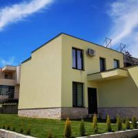 Markovo House