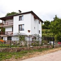 Holiday Home Dima, hotel in Orehovo