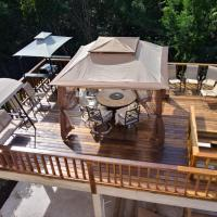 Caribbean Dream Vacation Property 3