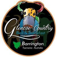Glencoe Country Bed and Breakfast, hotel em Barrington