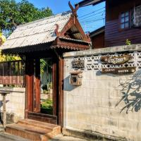 Banthai Guesthouse