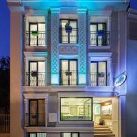 OBAHAN HOTEL