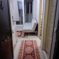 Safranbolu student hostel woman only, hotel in Karabük